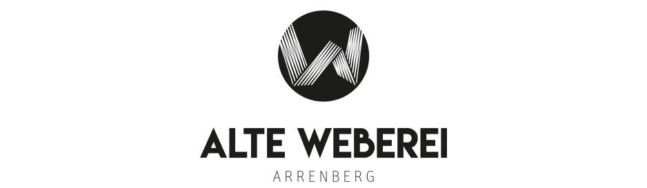 Alte Weberei Arrenberg
